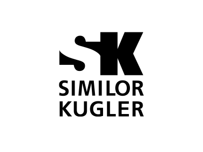 similor kugler